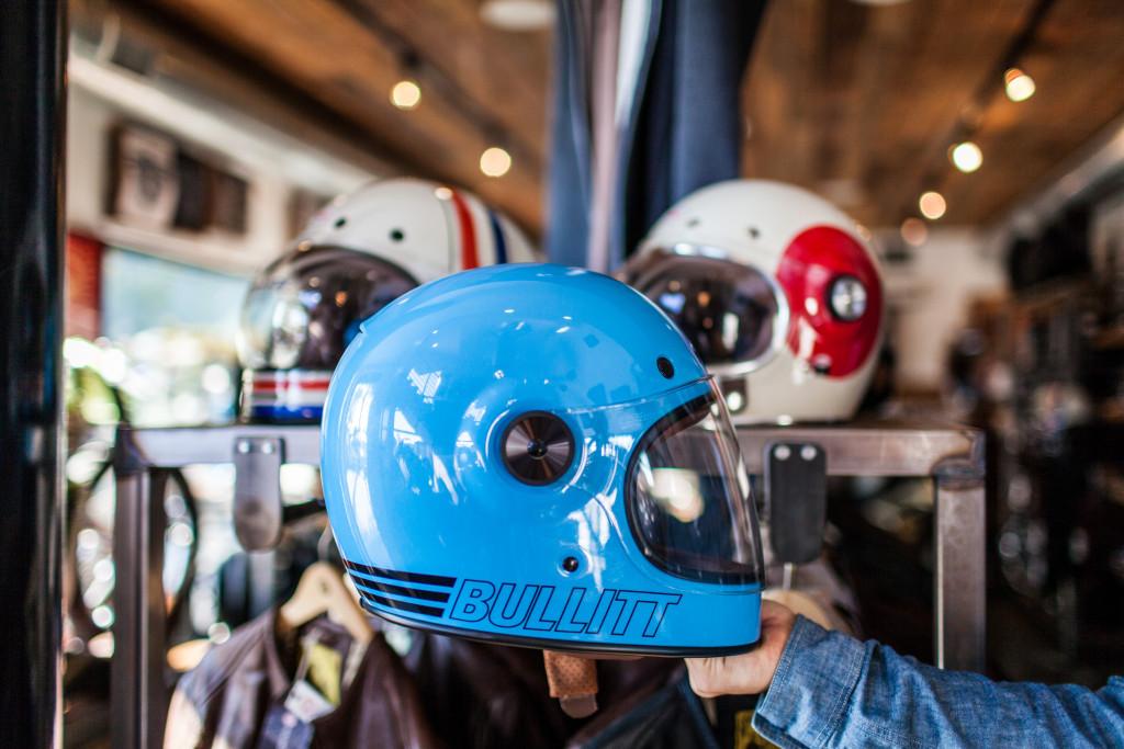 Bell Bullitt RSD Viva Helmet Review