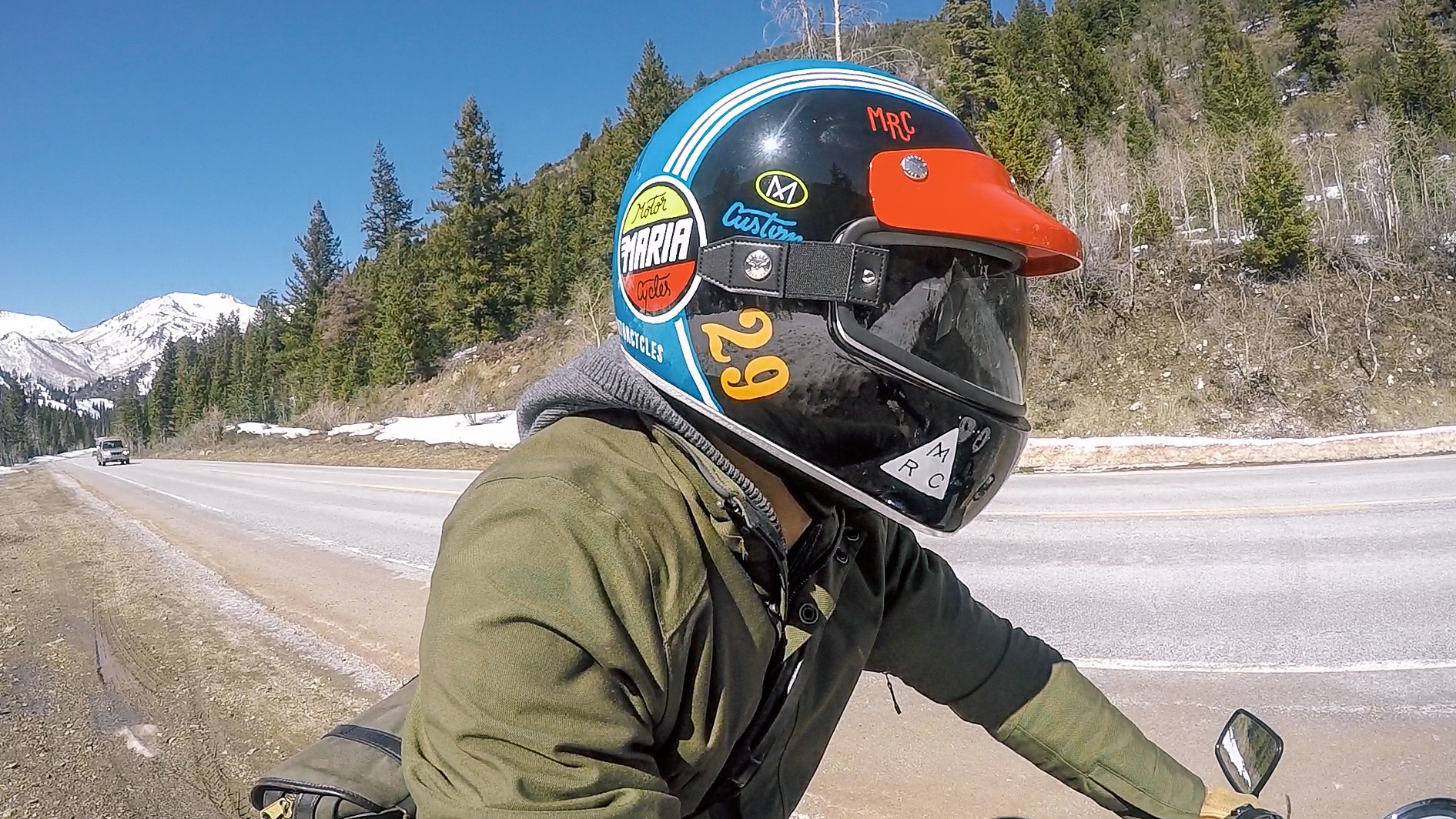 X G 100 Helmet By Nexx Gear Review Sideroist