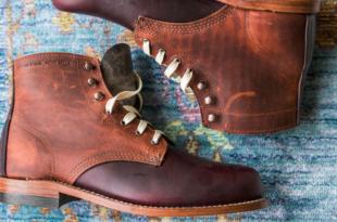 44e48ff08fa wolverine boots Archives - Sideroist